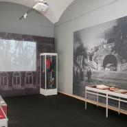 Выставка «Царское Село. 1917. Накануне» фотографии