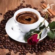 Фестиваль «Кофе и Джаз» 2016 фотографии