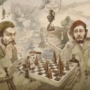 Выставка «Символы Крыма» фотографии
