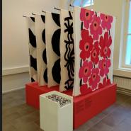 Выставка «Стиль для жизни – 33 инновации финского дизайна» фотографии