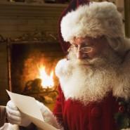Квест «Инстаграм Деда Мороза» 2017 фотографии