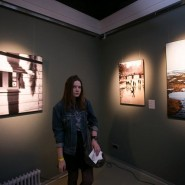 Фотовыставка «Моменты» фотографии