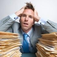 Лекция «Физиология стресса и продуктивности, или что мы не знаем о себе?» фотографии
