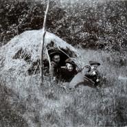 Выставка «Усадьбы графов Шереметевых» фотографии