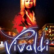Концерт «Вивальди на Невском» фотографии