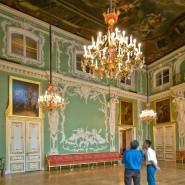 Музыкальные четверги в Строгановском дворце фотографии