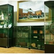 Музей истории Кронштадта  фотографии