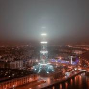 Топ-10 интересных событий в Санкт-Петербурге на выходные 28 и 29 декабря фотографии