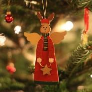 Праздник «Рождество Христово» фотографии