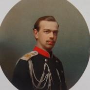 Выставка «Александр Третий — коллекционер и меценат» фотографии