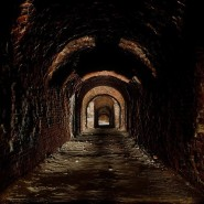 Экспозиция «Привидения форта «Константин» фотографии