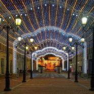 Топ лучших событий в Санкт-Петербурге на выходные 18 и 19 января 2020 г. фотографии