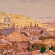 Фонд открытого хранения «Коллекция русской живописи» фотографии