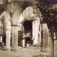 Выставка «Ранняя британская фотография. Из коллекции РОСФОТО» фотографии