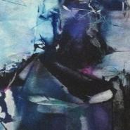 Выставка «Квадраты» фотографии