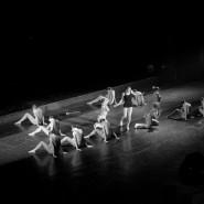 Фестиваль самодеятельного творчества в БКЗ «Октябрьский» фотографии