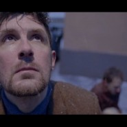 Марафон короткометражных фильмов «ВГИК-Дебют» фотографии