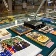 Выставка «Культура Республики Корея: в русле традиций» фотографии