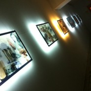 Музей сновидений Зигмунда Фрейда фотографии