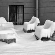 Фотовыставка «Прогноз погоды» фотографии