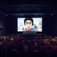 Фестиваль короткометражных фильмов «Potential Shorts» 2016 фотографии