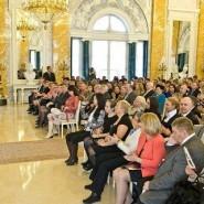 """Фестиваль """"Петербургские набережные"""" 2018 фотографии"""