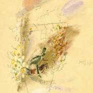 Выставка «Юбилей Пушкина в Тифлисе, единственный в его жизни» фотографии