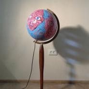 Проект «Юбилей. Антиквартирная выставка» фотографии