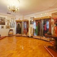 Дом музей Ф. И. Шаляпина фотографии