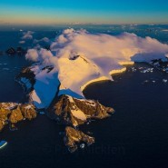 Фотовыставка  «Таинственный континент» фотографии