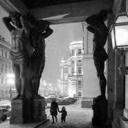 Фотовыставка «Эрмитаж. Инстаграфии» фотографии