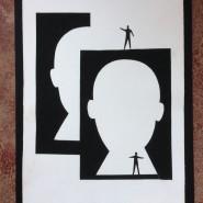 Выставка «Пути и не только» фотографии