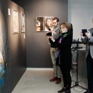 Выставка «Паноптикон» фотографии