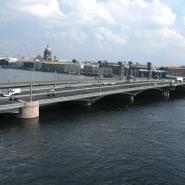 Сезон навигации в Санкт-Петербурге 2020 фотографии