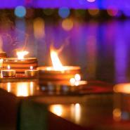 Международная акция «Свеча памяти» онлайн фотографии
