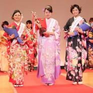 Фестиваль японской культуры «Сакура Мацури» 2016  фотографии