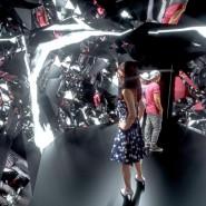 Выставка «Взгляд в будущее» фотографии