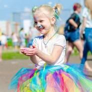 Всероссийский Фестиваль Красок 2019 фотографии