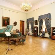 Шереметевский дворец - Музей музыки фотографии