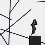 Выставка «Всё во мне» фотографии