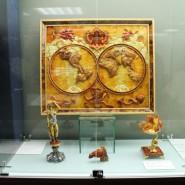 Музея янтаря Александра Крылова фотографии