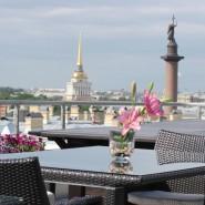 Топ-10 лучших событий в Санкт-Петербурге на выходные 14 и 15 июля фотографии
