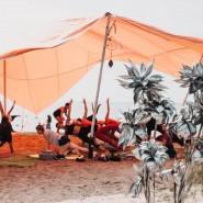 Фестиваль «Мистическая Индия» 2019 фотографии