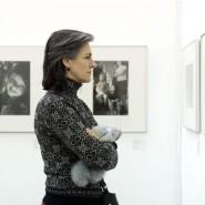 Выставка «100 фотографий Анатолия Болдина» фотографии
