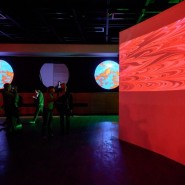 Фестиваль  современного искусства «ПроТоАрт» 2018 фотографии