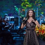 Праздник романса «Петербургская осень» фотографии
