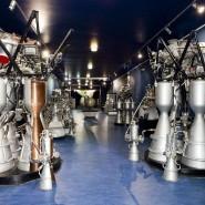 Выставка  «Музею космонавтики 45 лет» фотографии