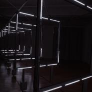 Выставка «Студия Grame. Звуки и знаки» фотографии