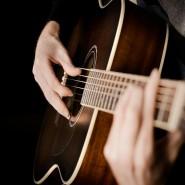 Фестиваль-конкурс «Виртуозы гитары» 2018 фотографии