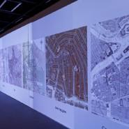 Выставка «Петербург 2103» фотографии
